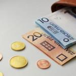 В Беларуси с 1 мая действуют новые размеры минимальных потребительских бюджетов