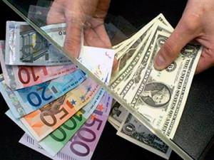 dolari-vs-evro