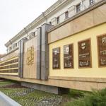 Петрыкаўскі райжылкамгас прызнаны пераможцам  абласнога спаборніцтва