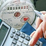 КГК проверит установление тарифов на услуги ЖКХ по всей стране в течение месяца