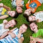 Путевками в оздоровительные лагеря на летних каникулах будут обеспечены все желающие дети