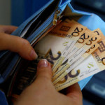 В Беларуси пенсия за 9 мая будет выплачена досрочно