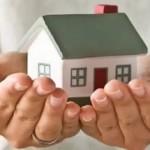Долевое строительство индивидуальных жилых домов началось в Гомельской области