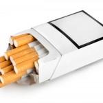 Бесхозные сигареты почти на Br11 тыс. обнаружены в погранзоне в Брестском районе