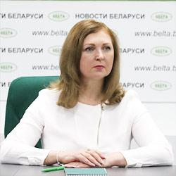 Стандарты МАГАТЭ для безопасности АЭС: итоги SEED-миссии в Беларуси