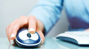 На сайте Нацбанка введен в действие справочный интернет-ресурс «Калькулятор IBAN»