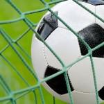 Областные соревнования «Кожаный мяч» соберут в Гомеле более 20 команд