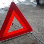 В Октябрьском районе автомобиль сбил десятилетнего ребенка