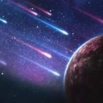 Минский планетарий объявил интернет-конкурс «Исследователь астероидов»