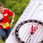 Первенство Беларуси по спортивному ориентированию пройдет в Гомельской области 12-14 июня
