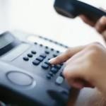 Звонок на телефон доверия помог задержать браконьера в Новогрудском районе