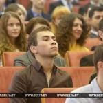 Вступительная кампания в учреждения профтехобразования начинается в Беларуси