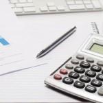 Коэффициенты индексации тарифов на электроэнергию в Беларуси будут снижены с 1 июля