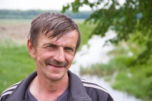 Васіль Самусевіч