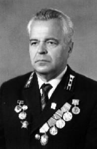 Іван Іванавіч Прыхно