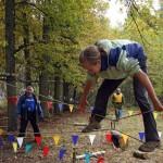 Турслет «На пути к Олимпу» соберет работающую молодежь Гомеля