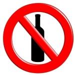 МВД поддерживает инициативу повысить возраст продажи алкоголя до 21 года