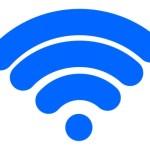 Бесплатный Wi-Fi появился на железнодорожных вокзалах