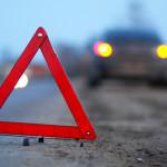 Пятеро из пострадавших в ДТП в Киевской области белорусов — в тяжелом состоянии