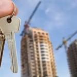 За кошт кітайскіх інвестыцый будзе дом
