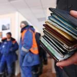 Двое жителей Лельчиц незаконно оказывали посреднические услуги по трудоустройству в России
