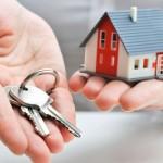 В Беларуси начали выдавать кредиты на жилье для нуждающихся под 6-9%
