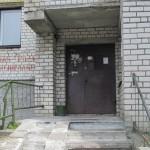 В Бресте 19-летний парень в ссоре задушил мать