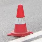 В Житковичском районе автомобиль сбил семилетнего велосипедиста