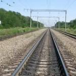 В Жодино вблизи железнодорожных путей обнаружены тела подростков