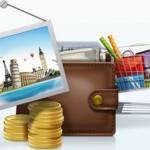 Белорусы смогут досрочно погашать кредиты без уведомления банка