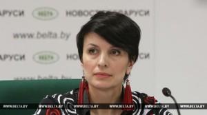 ИП в малых городах Беларуси станет проще открывать в своих домах магазины, кафе, парикмахерские