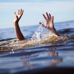 В Буда-Кошелевском районе утонула женщина, ее двоих детей удалось спасти