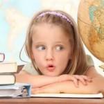 Систему среднего образования необходимо упорядочить — педагог