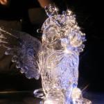 «Хрустальных сов» клуба знатоков можно будет увидеть на выставке в Гомеле