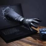 """Махлярства  з прыстаўкай """"кібер"""""""