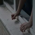 Молодая женщина выпала с балкона 16-го этажа в Гомеле