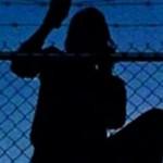 Милиция продолжает поиски трех сбежавших из спецучилища подростков