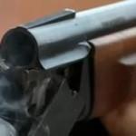 В Россонском районе охотник случайно застрелил друга