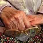 Жительница Слонима под видом соцработника обворовывала пенсионеров