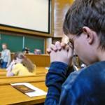 В Беларуси предлагается изменить форму нескольких итоговых школьных экзаменов