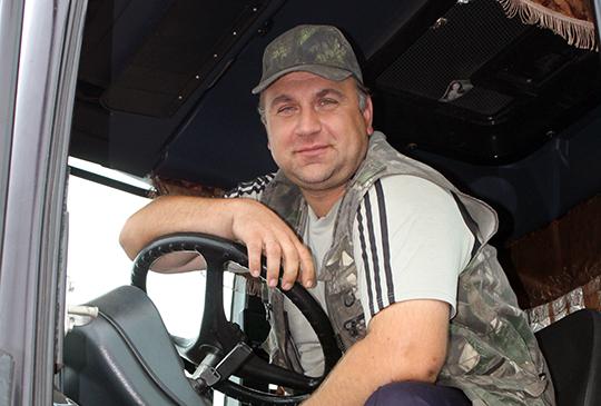 Сейбіт Мікалай Зборын