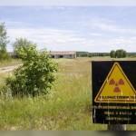 Чарнобыльскія льготы