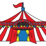 По факту происшествия в цирке-шапито в Заславле возбуждено уголовное дело