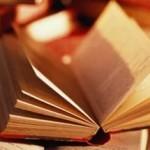 Каждый третий житель Беларуси пользуется библиотекой