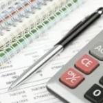 Тарифная ставка первого разряда повышена в Беларуси с 1 сентября на 6,5% до Br33