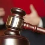 Витебчанин за выращивание конопли получил 9,5 года лишения свободы