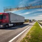 В Беларуси планируется расширить сеть платных дорог