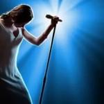 Заявки на участие в IV Рождественском конкурсе вокалистов в Минске принимаются до 22 октября