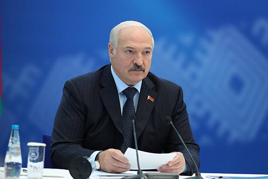 Беларусь рыхтуецца да правядзення II Еўрапейскіх гульняў