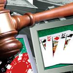 МНС вынесло на общественное обсуждение проект указа о легализации азартных игр онлайн